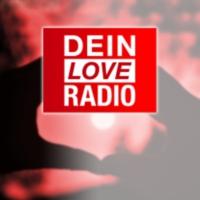Logo de la radio Radio Ennepe Ruhr - Love Radio