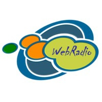 Logo of radio station Webradio Informatik