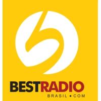 Logo de la radio BestRadio Brasil
