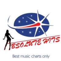 Logo of radio station Absolute Hits Radio