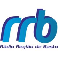 Logo de la radio Rádio Região de Basto