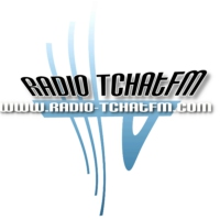 Logo of radio station Radio-Tchat Fm