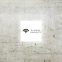 Logo of radio station Radio Alands