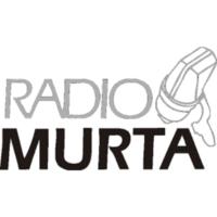 Logo de la radio Radio Murta