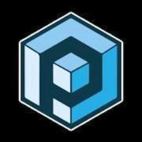 Logo of radio station PrimordialRadio