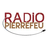 Logo of radio station Radio-Pierrefeu