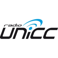 Logo of radio station Radio UNiCC