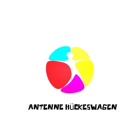 Logo of radio station Antenne Hueckeswagen