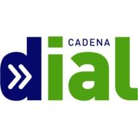 Logo of radio station Cadena Dial