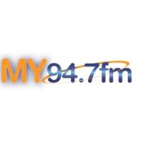 Logo de la radio KVLL My 94.7