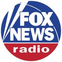 Logo de la radio Fox News Radio