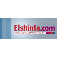 Logo of radio station Radio Elshinta