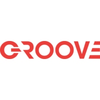 Logo of radio station Promo DJ - DJ GROOVE