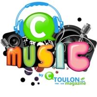 Logo de la radio CToulon Radio