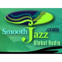 Logo de la radio Smoothjazz.Com