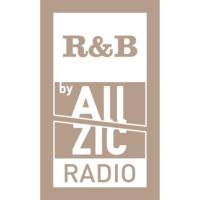 Logo de la radio Allzic Radio RYTHM AND BLUES