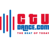 Logo of radio station ctuDance