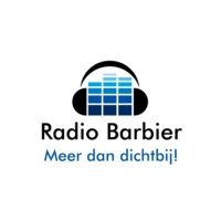 Logo of radio station Radio Barbier