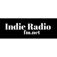 Logo of radio station HOT HITS RADIO | INDIE RADIO FM .COM