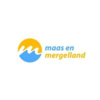Logo de la radio RTV Maas en Mergelland
