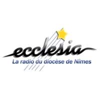 Logo de la radio Radio Ecclésia