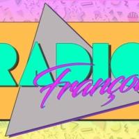 Logo de la radio Radio François