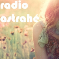 Logo of radio station Radio Astrahé
