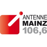 Logo de la radio Antenne Mainz