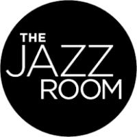 Logo of radio station The Jazz Room