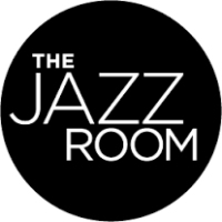 Logo of radio station The Jazz Room
