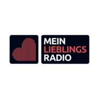 Logo of radio station Mein Lieblingsradio