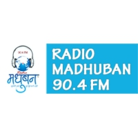 Logo of radio station Radio City Bangalore