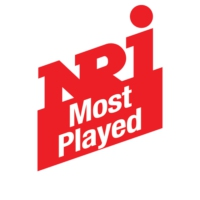 Logo of radio station NRJ Most Played