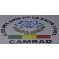 Logo of radio station Radio Dambe Bamako +22320243737