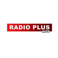 Logo of radio station Radio Plus  Hits
