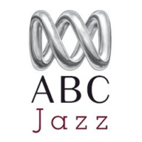 Logo of radio station ABC - Jazz channel