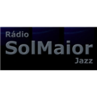 Logo of radio station Radio Solmaior Jazz