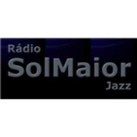 Logo de la radio Radio Solmaior Jazz