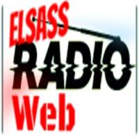 Logo de la radio elsassradioweb