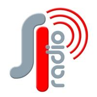 Logo of radio station Soulful Link NYC - Soulful House DJ Mixes -SoulfulLink