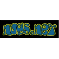 Logo of radio station Nugs Radio