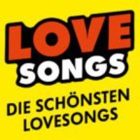Logo de la radio Antenne Vorarlberg - Love Songs