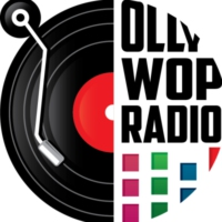 Logo of radio station The Moe Betta Hip Hop/RnB