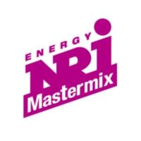 Logo de la radio Energy - Mastermix