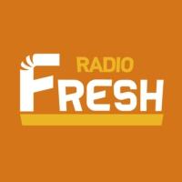 Logo de la radio Radio FRESH