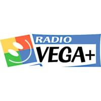Logo de la radio Радио ВЕГА+