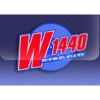 Logo de la radio CKJR - Cat Country
