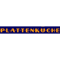 Logo of radio station Radio Plattenkueche