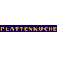 Logo de la radio Radio Plattenkueche