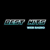 Logo of radio station Best Hits Webradio